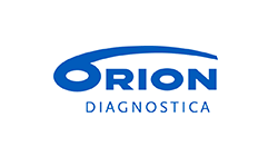 Orion Diagnostica Oy