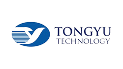 Tongyu Technology Oy
