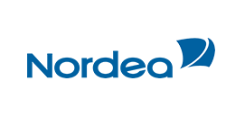 Nordea Solutions & IT