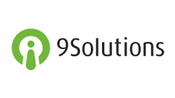 9Solutions
