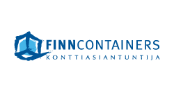 Finncontainers