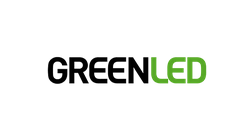 Greenled